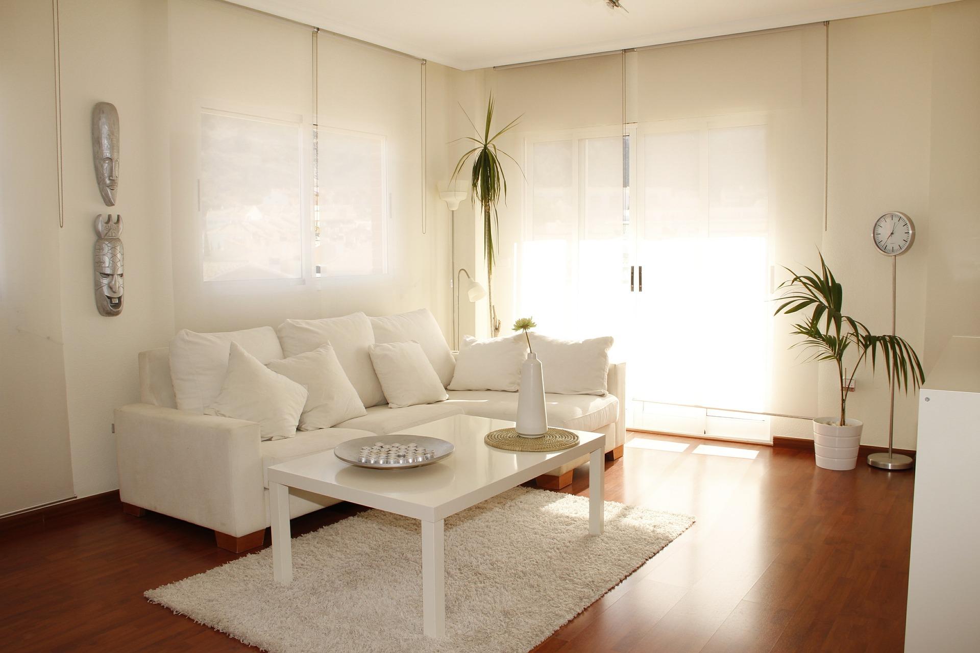 living-room-421842_1920